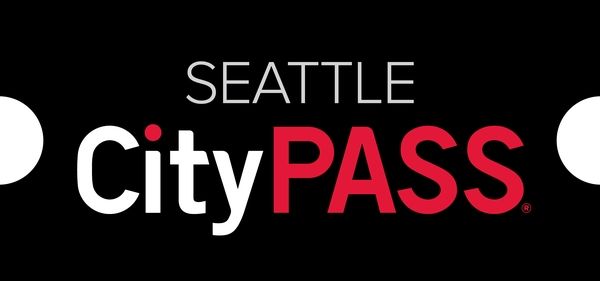 SEA-CityPASS_Logo_BlackTicket