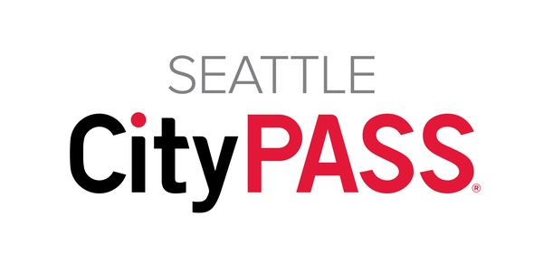 SEA-CityPASS_Logo_WhiteTicket