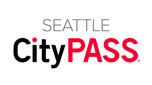 SEA-CityPASS_LogoBlackRed.eps