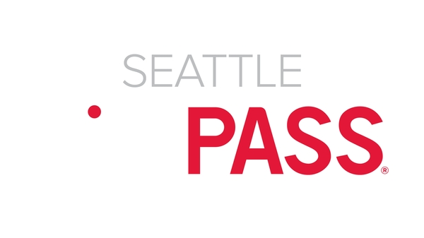 SEA-CityPASS_LogoWhiteRed