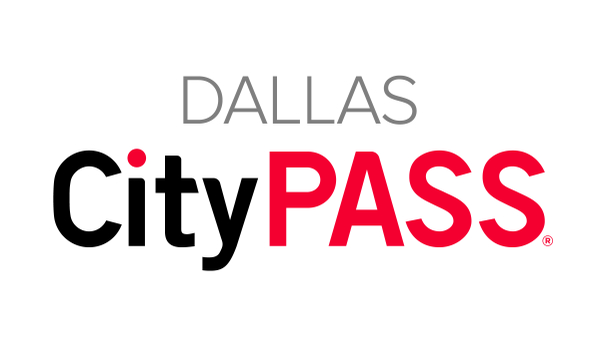 DAL-CityPASS_Logo_BlackRed.jpg