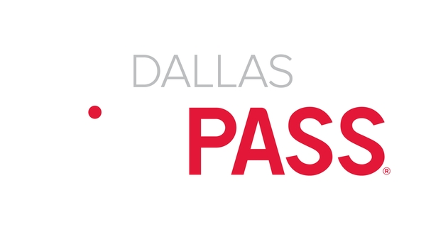 DAL-CityPASS_Logo_WhiteRed