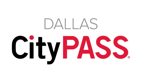DAL-CityPASS_Logo_BlackRed