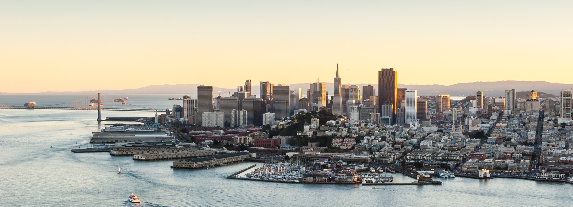 San Francisco CityPASS C3