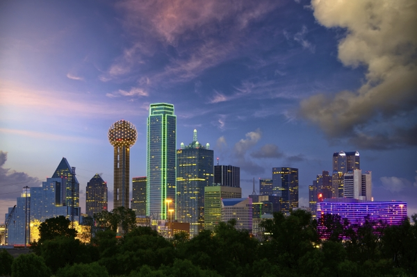 Dallas Joins the CityPASS Family of Destinations