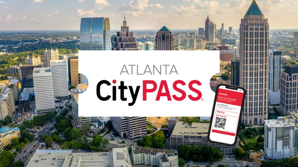 Atlanta CityPASS Logo + Mobile Ticket (jpg)