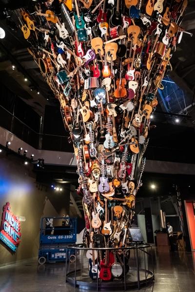 20190320-guitar.gallery-005