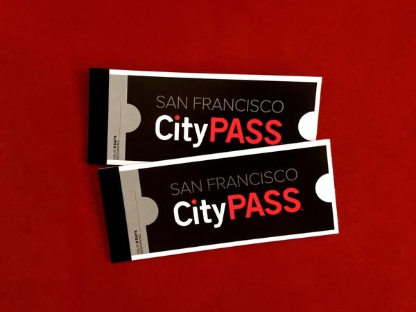 CityPASS Celebrates a Milestone Anniversary and 15 Years of Happy Travelers