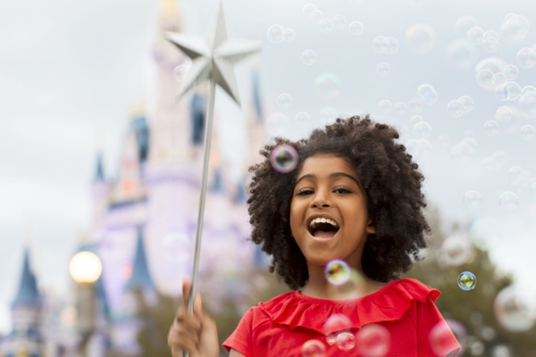New Orlando CityPASS Program Lets Visitors Create and Save with Custom Ticket Packages to Orlando's Most Famous Theme Parks