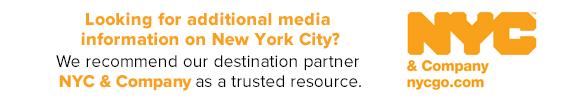 MediaRoomDMO-Banner-NY