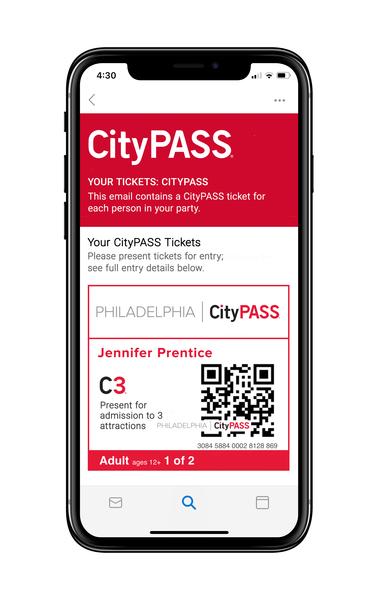 CityPASS-MobileTIcket-Phone-PHI-NO9DAYS