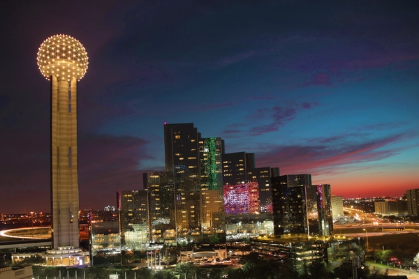 With 40% Savings and an Extended 30-day Validity, CityPASS Turns Your Dallas Getaway Into an Even Bigger, Better Deal