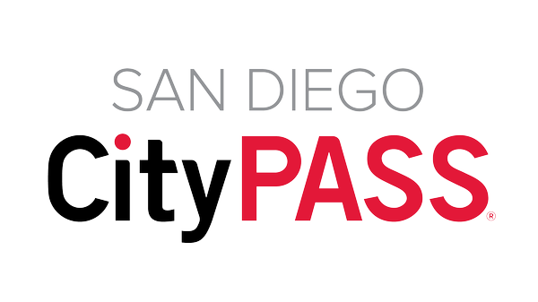 Black and Red San Diego Logo (png)
