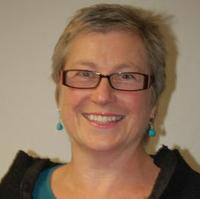 Meg Heinen