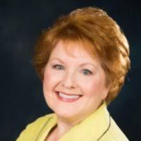 Deborah Wakefield, APR