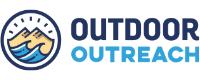 Outdoor Outreach