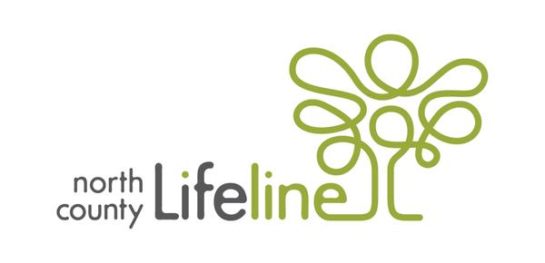 North County Lifeline
