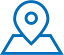 ico-map-marker