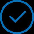 icon-circle-check