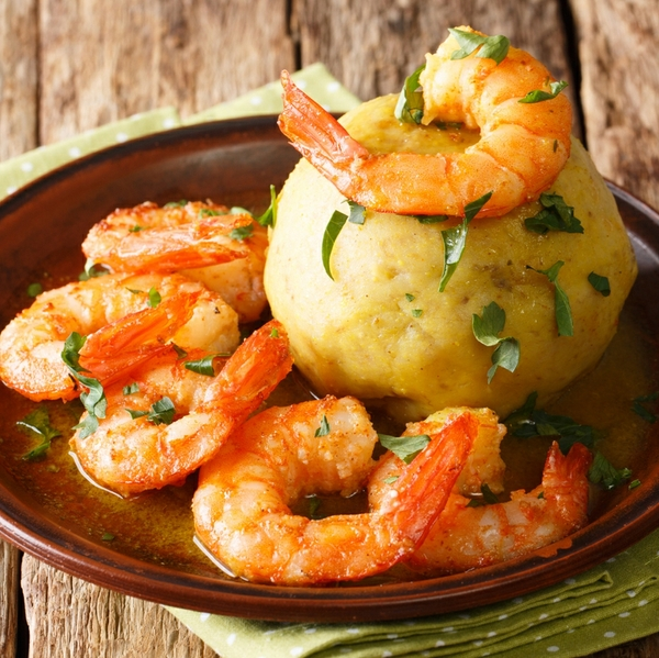 GettyImages mofongo hutchings-prv
