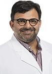 Dr. Aram Alexanian