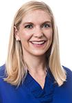Dr. Kaylan Edwards