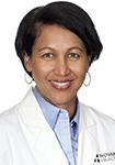 Dra. Pam Oliver