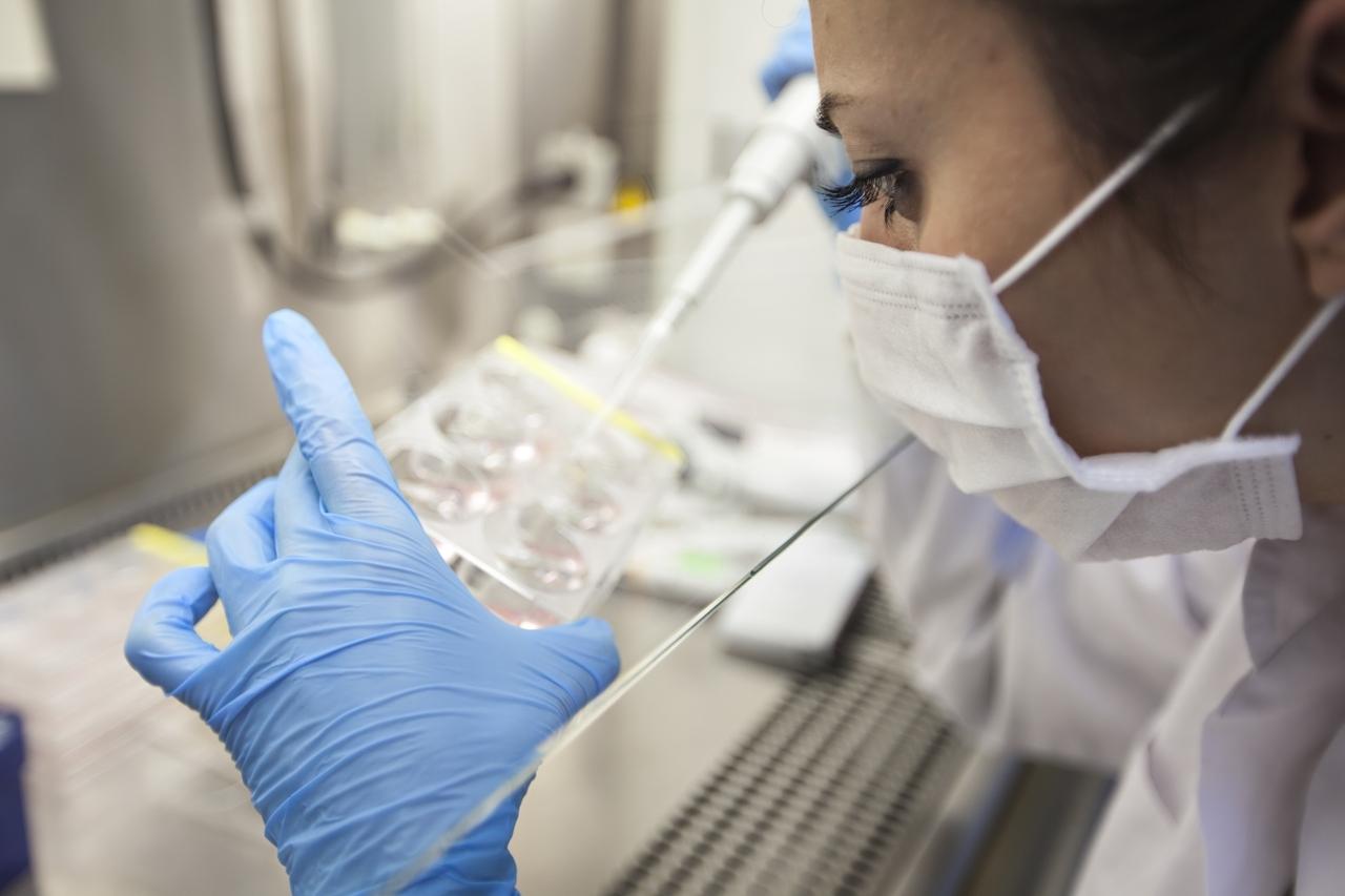 Un primer paso para los escépticos: Lo que sabemos sobre la seguridad de la vacuna COVID