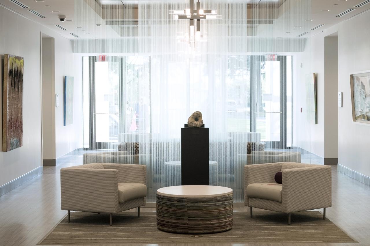 Una novedad para Charlotte: El nuevo Centro de Mujeres diseñado para atender las necesidades de salud específicas de las mujeres