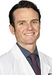 Dr. James Dugan