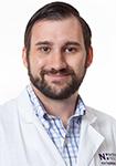 Dr. Nicholas Bodenheimer