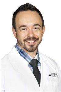 Dr. David Pearce