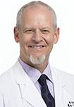 Dr. Russ Greenfield