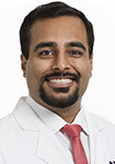 Dr. Karan Shukla