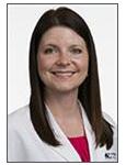 Dra. Jennifer Dallas