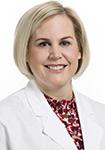 Dra. Catherine Moore