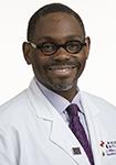Dr. Jerome Williams Jr.