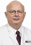 """Dr. James """"Sloan"""" Manning"""