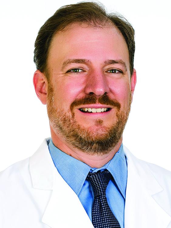 Dr. John Chewning