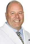 Dr. Charles Craven