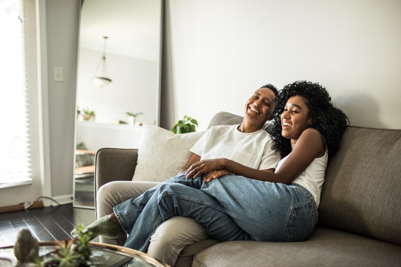 ¿Intentando quedar embarazada? 8 cosas para tener en cuenta el primer año.
