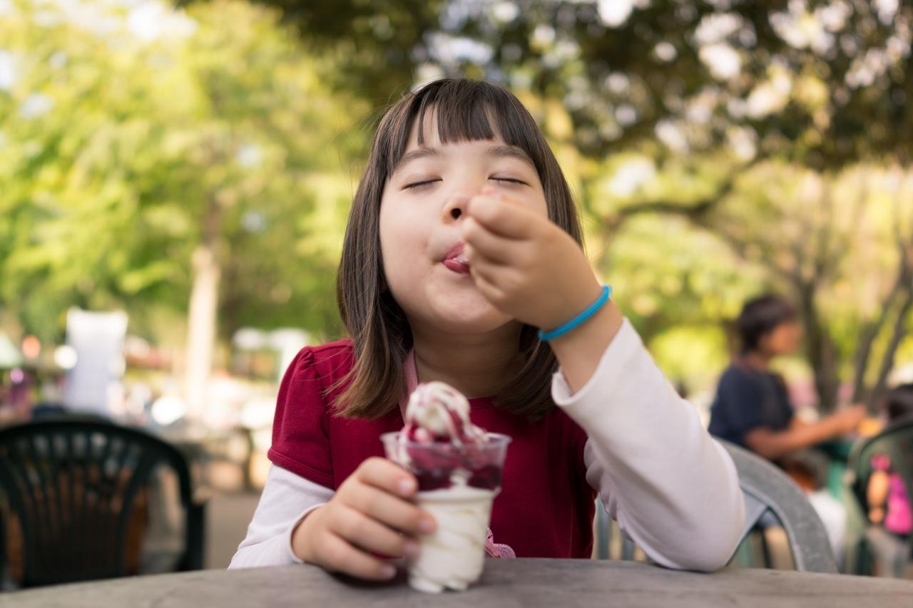 6 pasos que los padres pueden tomar para combatir la obesidad infantil