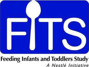 FITS logo New