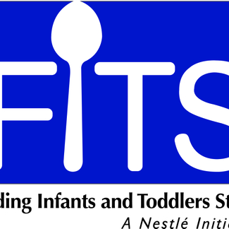 FITS logo New