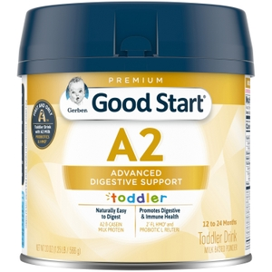 Gerber Good Start® A2 Toddler Drink