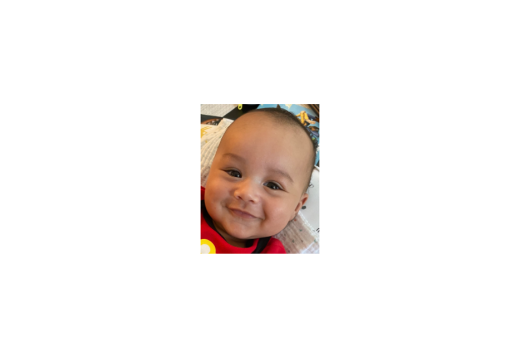 Gerber® Reveals 2021 Spokesbaby and First-Ever Chief Growing Officer