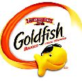 Pepperidge Farm® Goldfish® Brand Brings Smiles to Families with Launch of New Site Devoted to Parenting