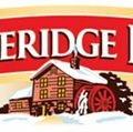 Pepperidge Farm To Cut The Ribbon On a $45 Million Expansion To Manufacturing Facility In Richmond, Utah