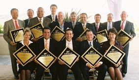 2005-diamond-winners