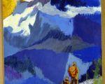 392 Shore Mountain Hikers
